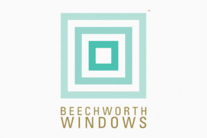 Beechworth Windows Logo