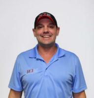 Craig Schewe - Project Specialist - BCI Exteriors
