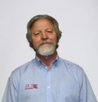 Larry Stern Owner of BCI Exteriors