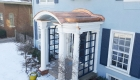Custom-Copper-Metal-Front-Porch-Roof-BCI-Exteriors_Shorewood_Mea_01