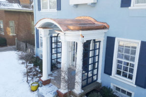 Custom-Copper-Metal-Front-Porch-Roof-BCI-Exteriors_Shorewood_Mea_01