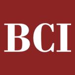 BCI Exteriors, Inc.