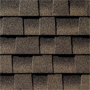 GAF Timberline HD Barkwood Shingle