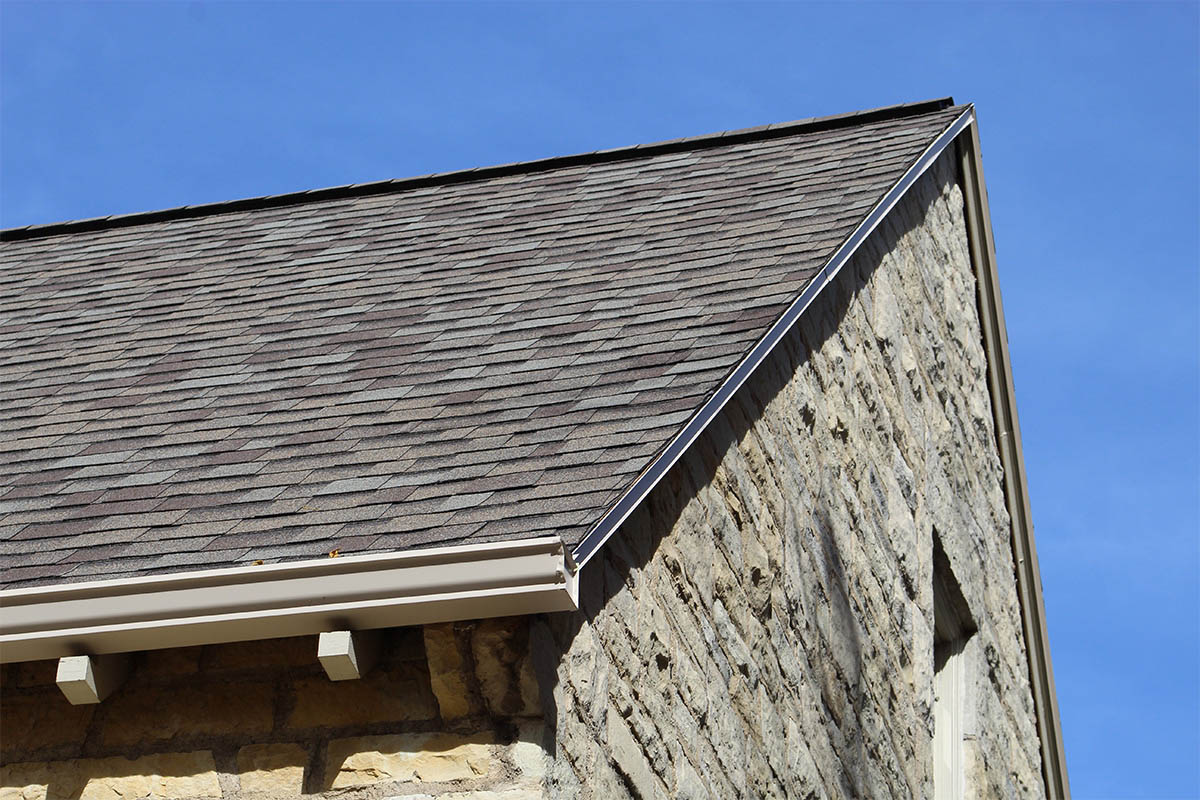 Copper Dormer Roof Whitefish Bay Bci Exteriors