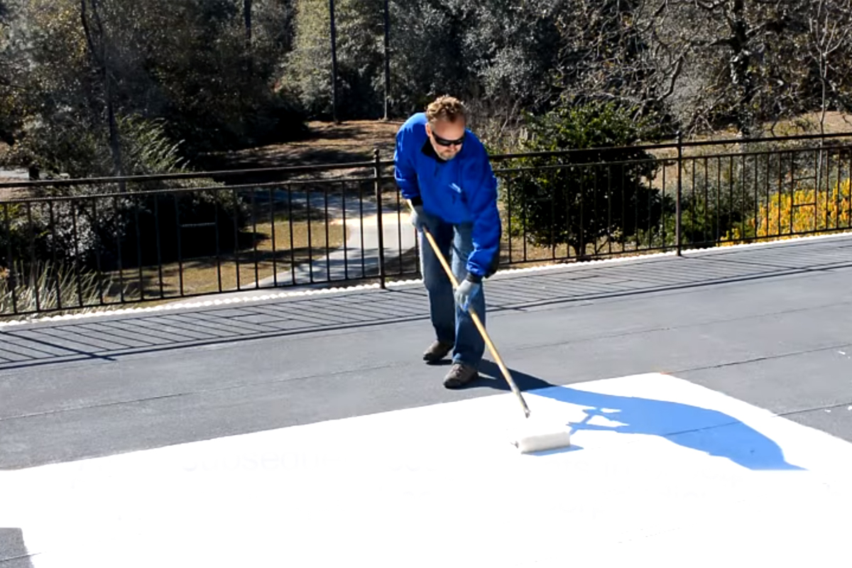 Commercial Roofing Contractors Wisconsin Bci Exteriors